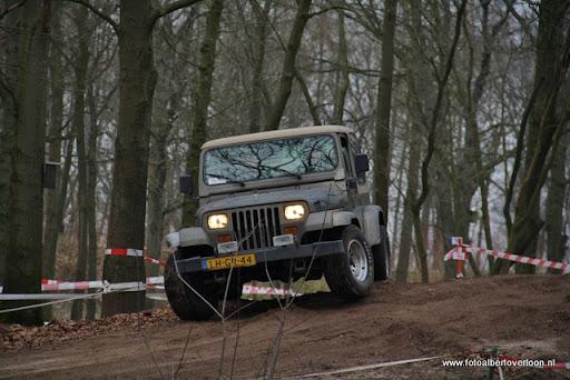 4x4 rijden overloon 12-02-2012 (66).JPG