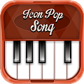 Icon SongPop Walkthrough