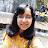 Shriya Gupta avatar image
