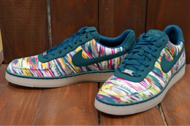 Air The Force 1 DowntownAllsoleseverything Liberty yNOv8mn0w