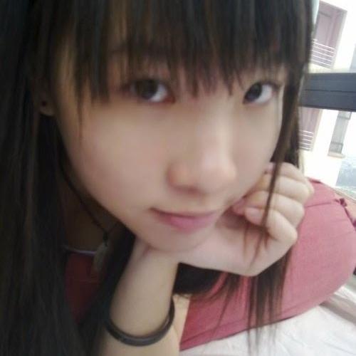Julie Wong
