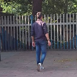 Abhinav Sharma's image
