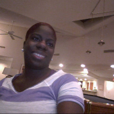 Yalonda Johnson Photo 5