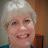 Lynn Ivey avatar image