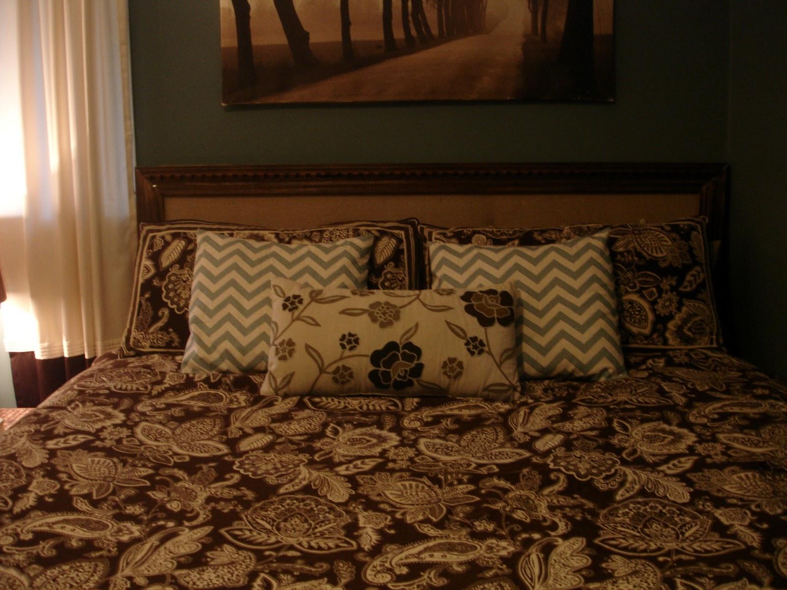 surripui design net diy headboard bed burlap queen inspiring pics ideas