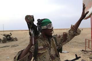 La révolte en libye - Page 39 Q16u