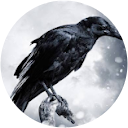 Raven Rurek