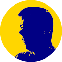 Andres Iosue