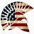 MrGrip5247 avatar image