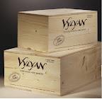 Winepresent of Vylyan