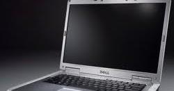 Dell Inspiron 1501 Sigmatel C-Major HD Audio Driver for Windows 7