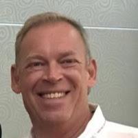 Jim Oday