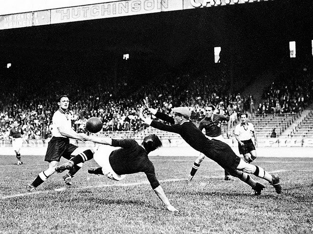 Switzerland-Germany-World-Cup-Final-1938