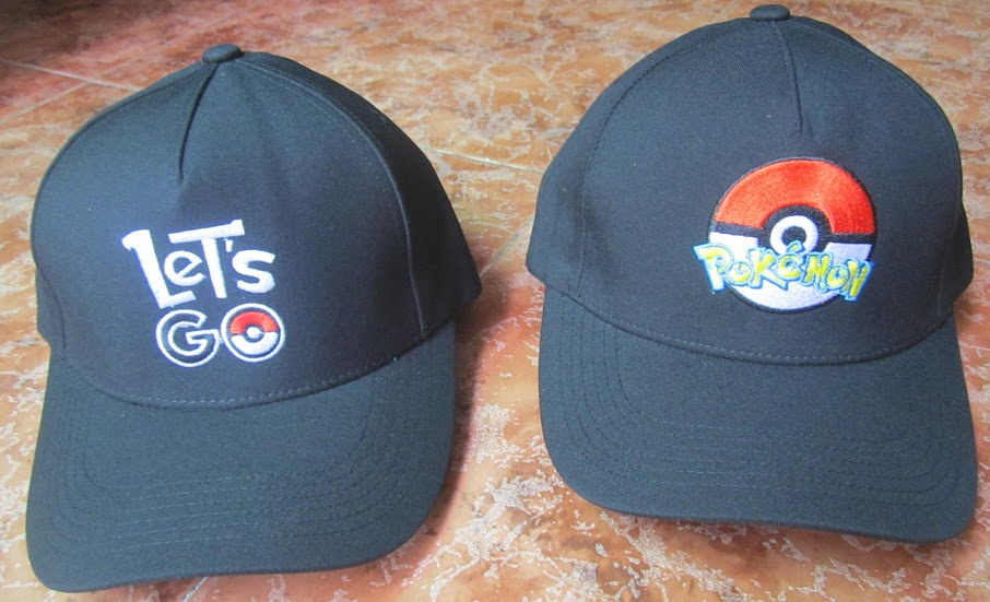Xưởng làm nón, nơi sản xuất nón, nơi làm mũ, đặt mũ, mũ lưỡi trai, mũ bucket, mũ hiphop Non%2Bluoi%2Btrai
