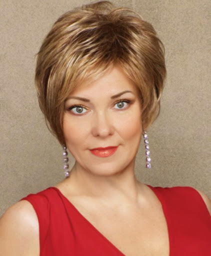Svetlana Osoka
