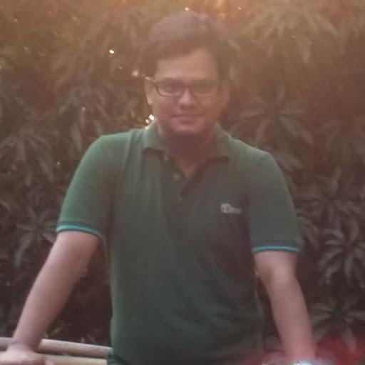 Nasir Uddin Photo 37