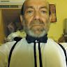 Melchor Moreno Cortes