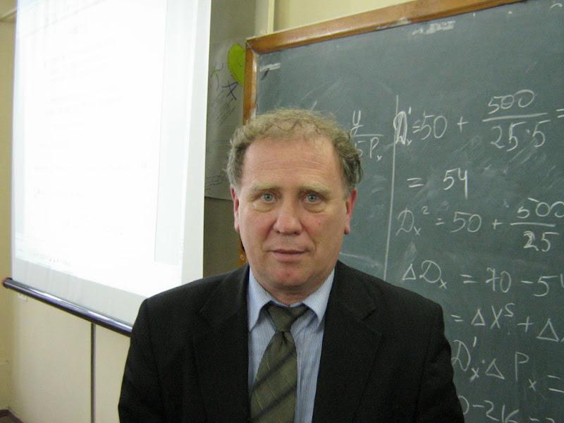 Реут Віктор Всеволодович