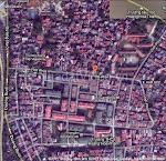Mua bán nhà  Ba Đình, K80 Vĩnh Phúc, Chính chủ, Giá Thỏa thuận, Liên hệ chủ nhà, ĐT 0983155511