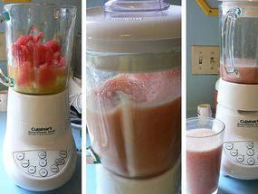 tips mencuci blender dengan mudah dan praktis
