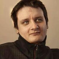 Kai Handberg's avatar