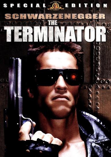 The Terminator 1 คนเหล็ก 2029 ภาค 1 HD [พากย์ไทย]