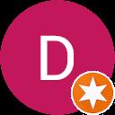 Doru Duma