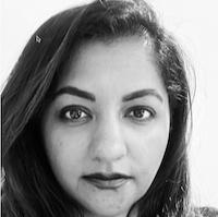 Jyoti Nair Photo 13