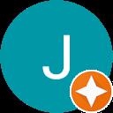 Jonat50 lorillon
