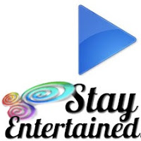 Stay Entertained.com