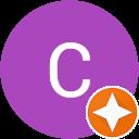 Cinzia Conte