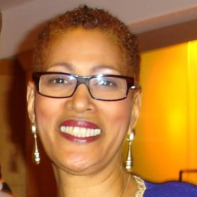 Judy Jackson