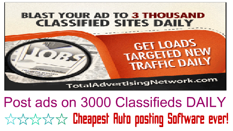 Best-auto-ad-posting-software