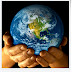 Love our Earth ♥