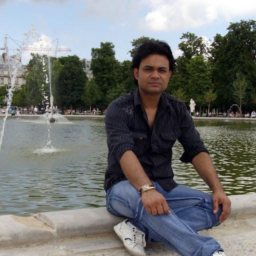 Kabir Hossain Photography Kabir Hossain