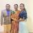 yatri dedhia avatar image