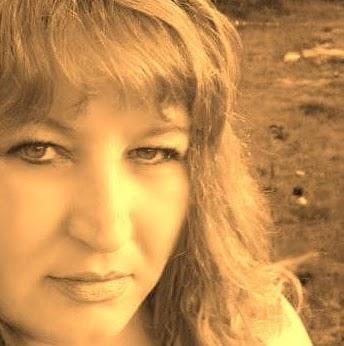 Lisa Seaborn