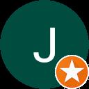 J B Moore
