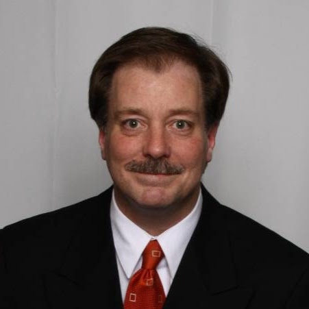 Kenneth Proctor
