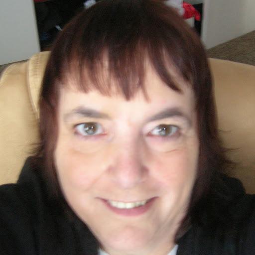 Terri Pierce