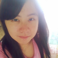 who is Leong Ying See contact information