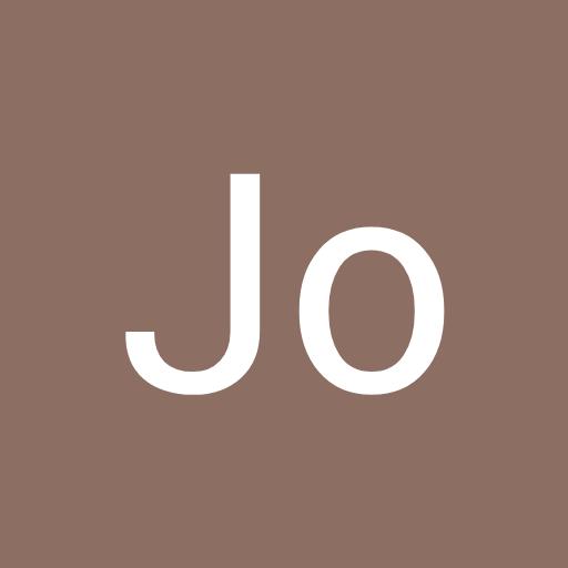 Josutt