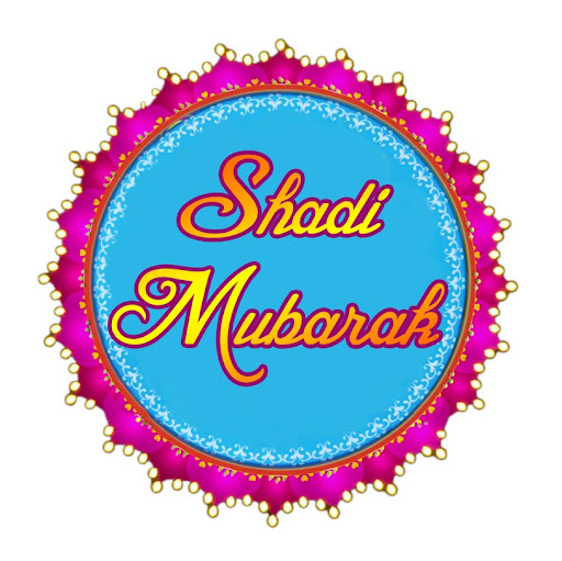 Shadi Mubarak Photo 4