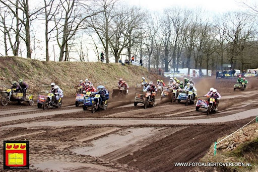 Motorcross circuit Duivenbos overloon 17-03-2013 (135).JPG