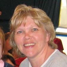 Renee Nelson