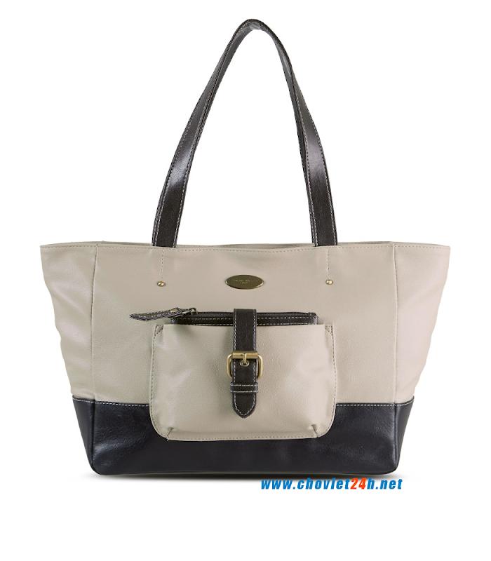 Túi xách thời trang nữ Sophie Erdre - CH46FL