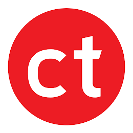 Creative Tomato logo
