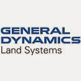 General Dynamics Land Systems