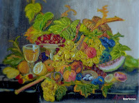 https://sites.google.com/a/parfonova.com/home/shop-online/new-paintings/still-life-with-nest