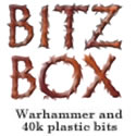 Bitz Box